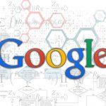 الگوریتم های موتور جستجوگر گوگل