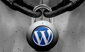 افزایش امنیت سایت وردپرس