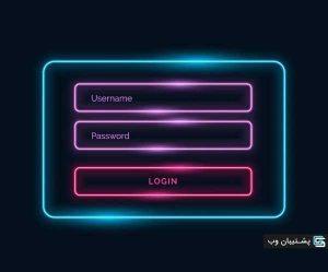 enter-button