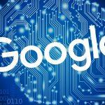 همه چیز راجع به الگوریتم رنک برین گوگل